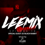 Leemix (Episode 18)