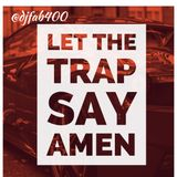 @DJ FAB400 - Trap Say Amen Teaser Mix (Christian Hip Hop Mix/Gospel Trap)