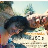 We Love 80's | Part I
