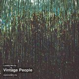 Lunatic Mix by Vintage People