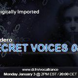 Secret Voices 08