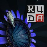 Frankie Deep - Becouse It Was Friday Night_Kuda LoungeBar