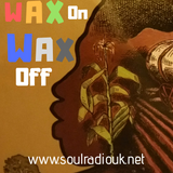 Brown and mysterious - Wax on Wax Off