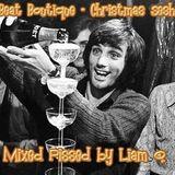 Beat Boutique - Christmas Sesh // Liam Q
