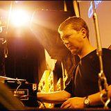 John Digweed - Dasding Plattenleger (04-03-2007)