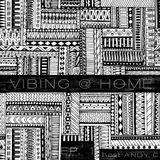 Vibing @ Home Ep.1