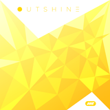 Outshine (Masaya Mix Vol.30)