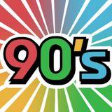 Giorgione Deejay puntata n. 26 - Gli ANNI 90 come non li avete mai sentiti!