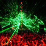 November 2012 Hardstyle mix