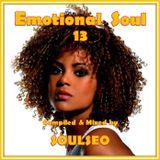 Emotional Soul 13