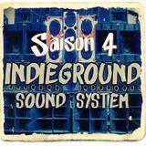 Indieground Sound system #121