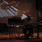 Prog. Sushi do Gueto - Mad Mix Professor 2014