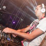 DJ MIKA PORTUGAL Mix Elektro to Latino Kuduro Afro House 2014