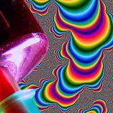 Trancefusion de plasma - HEART BEATS #2 @l'Officine 2.0 - mix by Louis Dey