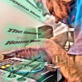 The sound of House Music by Dj Dave Cox....Mix #1