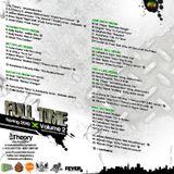 Full Time Vol. 2 – Reggae/Dancehall (2010)
