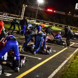 BUKC Podcast - 2016/17 Qualifiers Preview