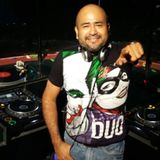 House Music Is My LifeStyle!!
