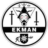 Ekman Mix x Hartzine