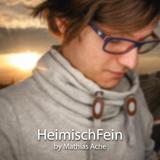 Mathias Ache - HeimischFein