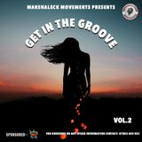Get In The Groove VOL.2