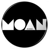 Artslaves live @ Moan Showcase Cinema Hall Budapest 22.12.2012