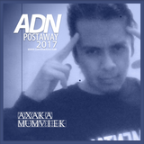 AXAKA@ADN_2017_Center_Waves