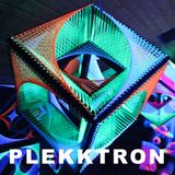 Plekktron - Psytology B-Day Mix 2012