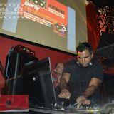 DJ Lenny G - SA - Most Rated 2019