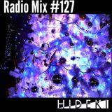 Radio Mix #127