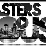 HOUSE MASTERS VOLUME 1 (THE CLASSICS)