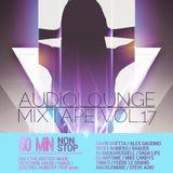 VA. - AudioLounge Mixtape Vol. 17 (2013)