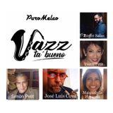 JazzTaBueno 37/2019 *Puro Melao*