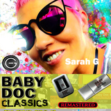 Sarah G - Baby Doc Classics USB mix