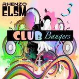ELSM Club Bangers 3