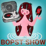 The Bopst Show: Even A Wedding Ring