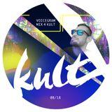 Voicegram - Mix4Kult
