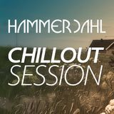 Hammerdahl's Chillout Session 11, October 2014