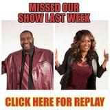 The Jay and Shay Show Season Premiere Jan 9, 2015