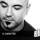 Soundwall Podcast #72: Carlo Lio