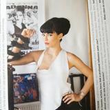 Scarlett Etienne - i-D magazine guest mix