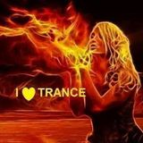 Trance is Life Ep.6