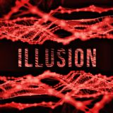 ILLUSIONCAST SERIES -12- w/ Milly