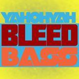 Bleed Bass