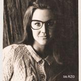 △△ In memory of Margaret Lanterman △△