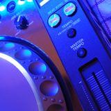 Kibaduro Promo Mix - short