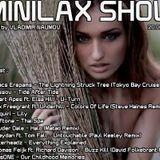 Minilax Show 20.08.2011
