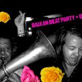 Romani Funk / Balkan oldies / Dance alert!