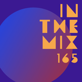 Christian Green - In The Mix (Vol. 165)