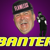 """Kings Of Hip Hop- Show 12- 26/02/15  """"It was Just Banter"""""""